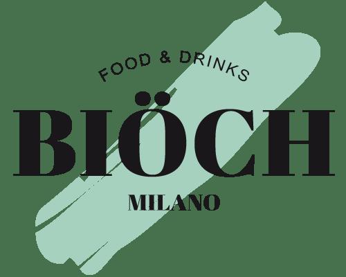 Biöch Milano